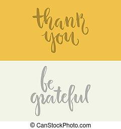 agradecido, letras