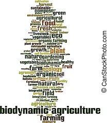 agriculture-vertical, biodynamic, [converted].eps