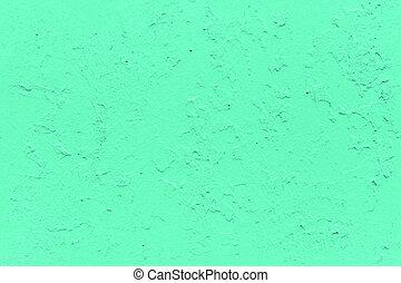 agua, plano, menthe, seamless, textura, superficie, luz del sol, pintado, color, grueso, directo, debajo