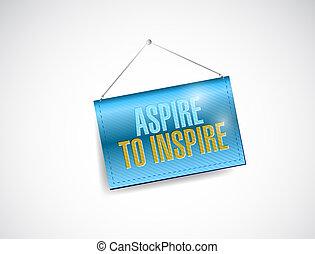 ahorcadura, inspirar, aspirar