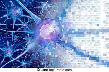 AI And Neuroscience