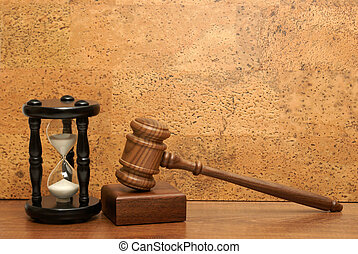 aide, légal, temps