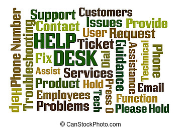 aider bureau