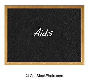 aids.