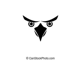 Oiseau Company Fantasme Innovation Gabarit Aigle Logo xHvR0Sq0w