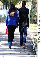 aimer couple, beau