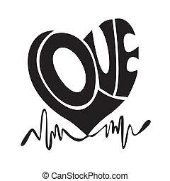 aimez coeur