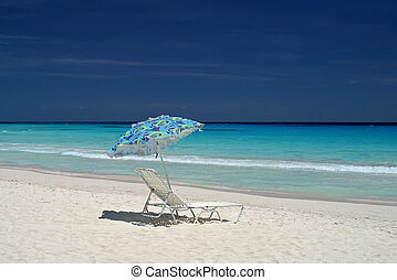 aimg_0145, 捨てられる, 浜