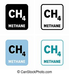 air, essence, que, colorless, inodore, méthane, briquet