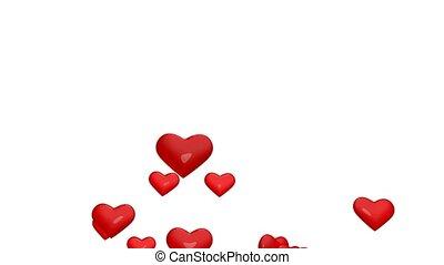 Air heart