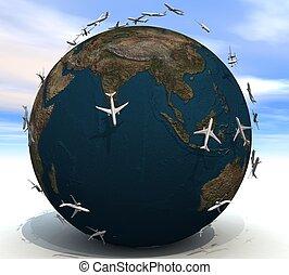 aircraft_land