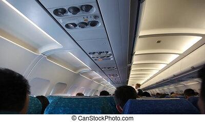 airplane 2 HD 1080p