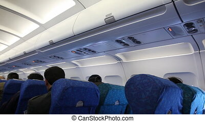 airplane HD 1080p