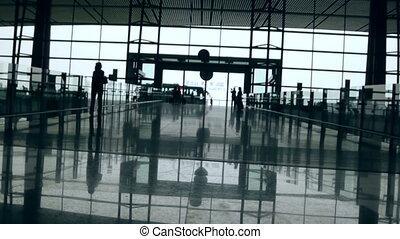airport 1-1
