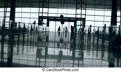 airport 1