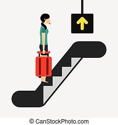 airport concept design
