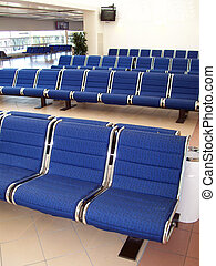airport departure lounge 01