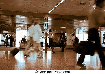 Airport09
