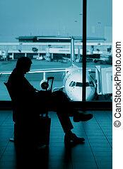 airport10