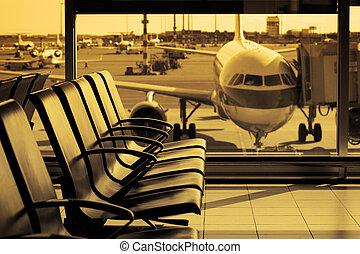airport11