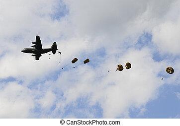 Airpower11