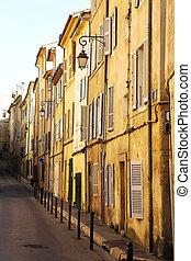aix-en-provence, #14
