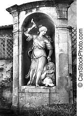 Aix-en-provence #36 - The revolutionary architectural...