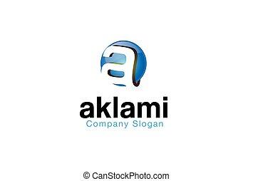Aklami Design