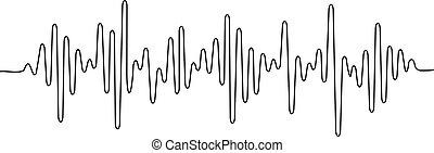 akusztikai, fogalom, akusztika, hangzik, lenget, rezgések