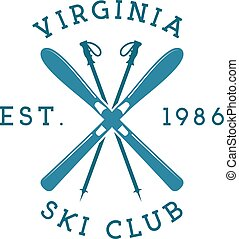 al aire libre, desierto, color, snowboard, logotipo,...