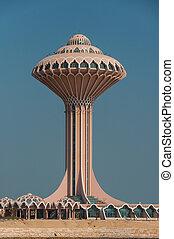 Al Khobar Tower, Al Khobar, Saudi Arabia