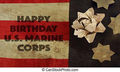 alakulat, hozzánk lobogó, születésnap, tengeri, boldog