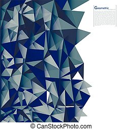 alakzat, geometriai