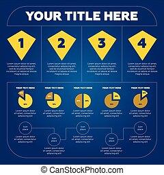 alapismeretek, -, pite engedélyez, lépések, 4, infographics