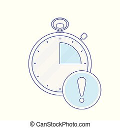 Alarm alram clock hour minute time timer icon