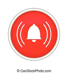 alarm icon.