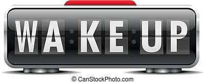 alarm_clock_wakeup