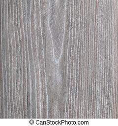 albaricoque, textura de madera, árbol, plano de fondo