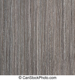 albaricoque, textura de madera, madera, chapa