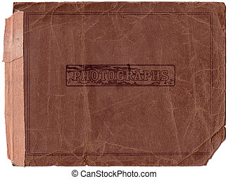 album, af)knippen, paths), oud, foto, (inc, scandeert