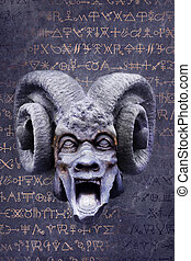 alchemical, Diablo