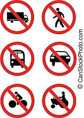 alcohol, bad, ban, cafe, camera, c