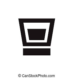 alcohol beverage icons