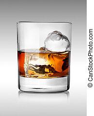 Alcohol beverage
