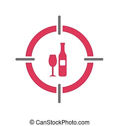 Alcoholics anonymous Clipart and Stock Illustrations. 67 ...