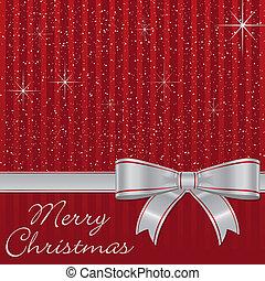 alegre, christmas!