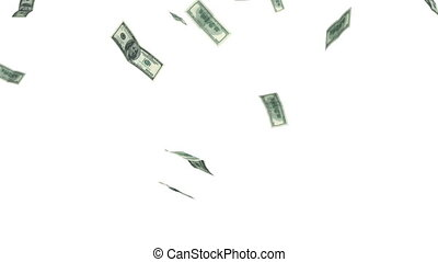 alfa, mask., hd., falling., dolary