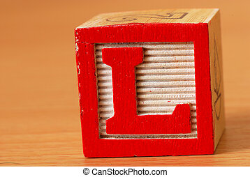 alfabetblok