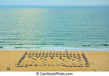 algarve , παραλία , πορτογαλία , ανατολή