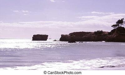 Algarve - St Eulalia Beach Still - Algarve - Western...